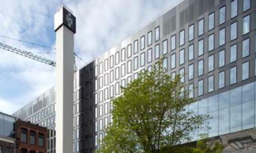 Universiteit v Amsterdam rec b c